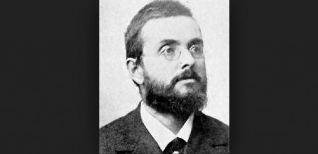 Джованни Грасси. Итальянский врач в основном интересовался паразитологией и зоологией и однажды проводил вскрытие мужчины, чей кишечник был заполонен глистами.