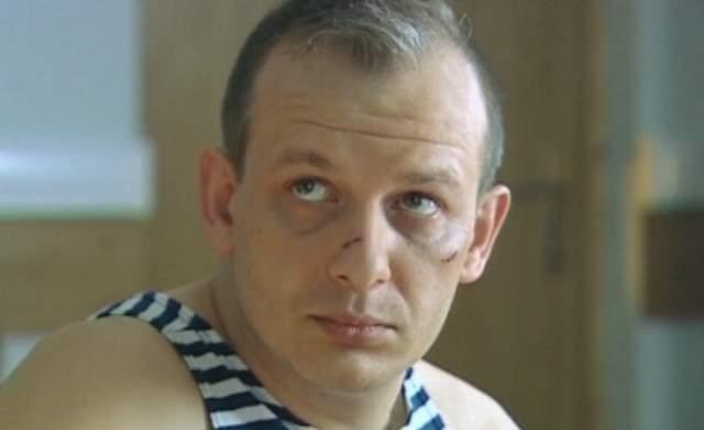 15 октября 2017 года СМИ сообщили о скоропостижной смерти Дмитрия Марьянова. Согласно первой информации, актер умер по дороге в больницу, куда его доставили после резкого ухудшения состояния.