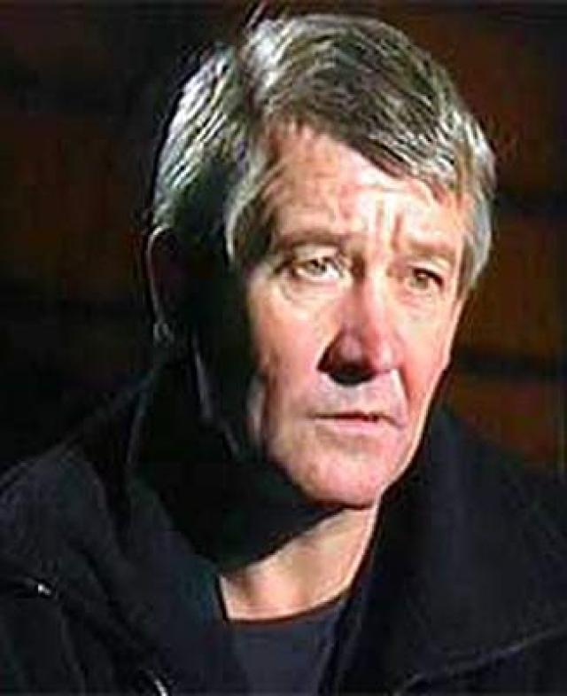 Сергей Ткач совершил самую долгую по времени серию убийств на территории бывшего СССР — она продлилась целую четверть века, 25 лет, с 1980 по 2005 год.