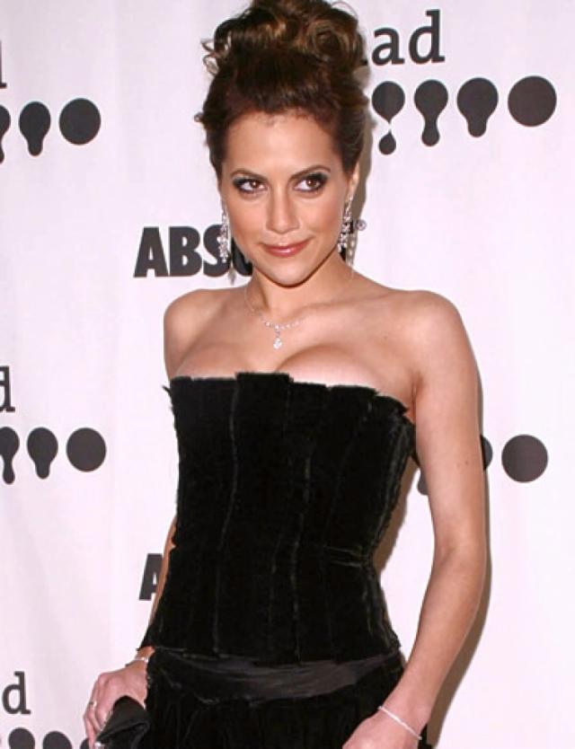 20 декабря 2009 мать нашла звезду лежащей без сознания на полу в ванной. Прибывшие врачи не смогли реанимировать актрису. Причиной смерти стал инфаркт миокарда.