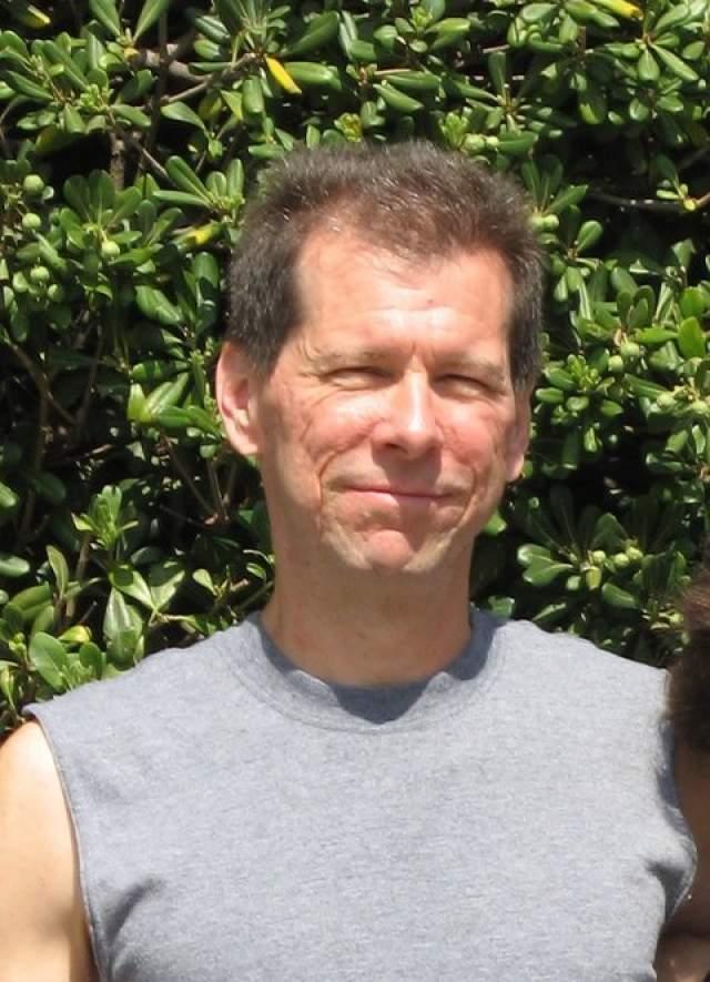 """Хэл Финни. Жизнь одного из разработчиков платежной системы """"Биткойн"""" унес боковой амиотрофический склероз."""
