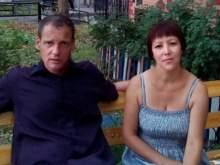 Осуждена россиянка, обвинившая в изнасиловании полицейских