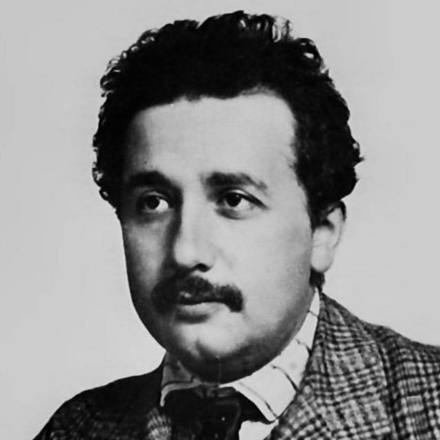 Альберт работал электриком на Октоберфесте в 1896 году.
