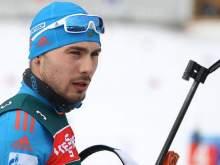 Шипулин высказался о возможности выступления на Олимпиаде-2018