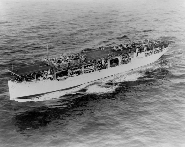 Высказывались предположения, что немецкая подлодка потопила судно, однако Германия решительно опровергла эту информацию.