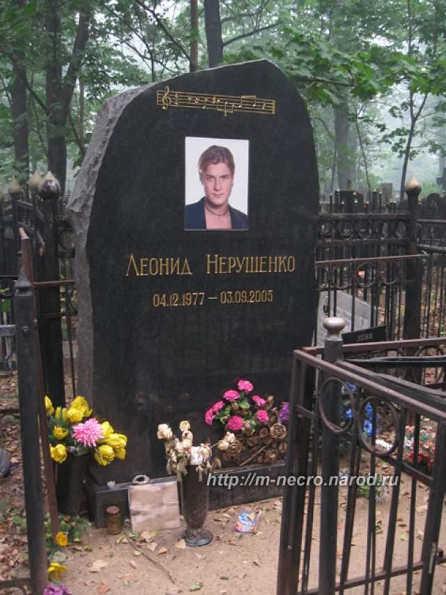 """Спустя два месяца после смерти певца состоялась посмертная премьера его первого сольного альбома """"Привет, как дела?""""."""