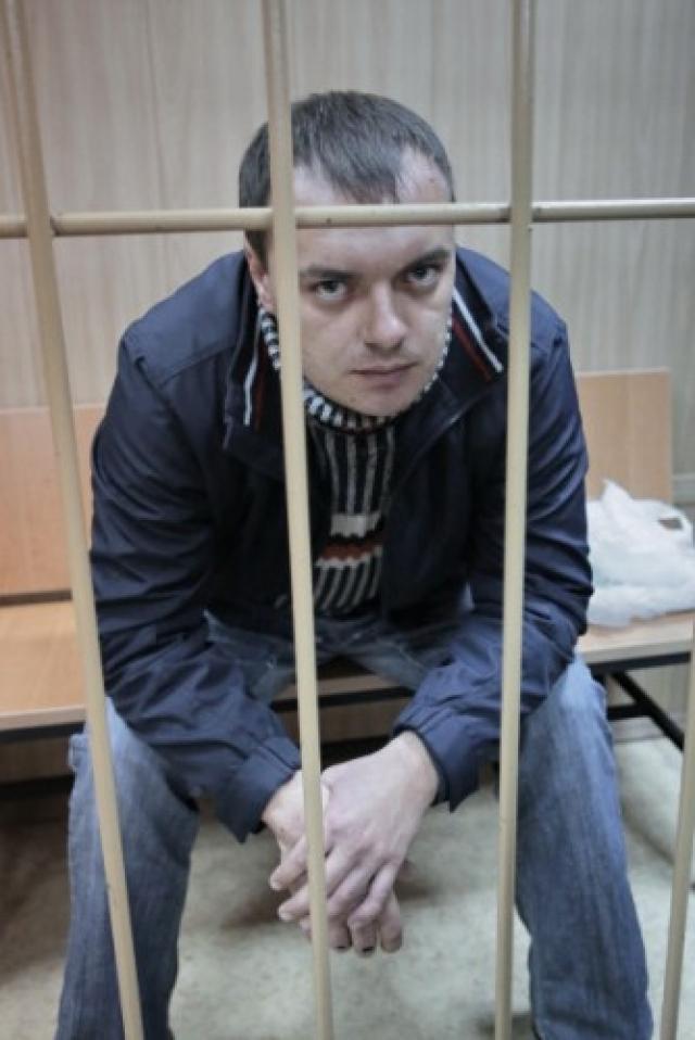 Актриса и водитель такси погибли. Виновник происшествия Алексей Русаков с места аварии скрылся. Однако, 5 августа 2013 года он был приговорен к 6,5 годам колонии общего режима.