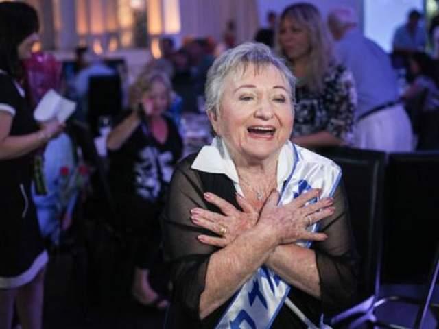 Конкурс подвергли критике, объясняя это тем, что внешность женщин переживших Холокост, нельзя оценивать.
