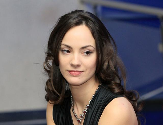 Российская балерина Софья завоевала эти титулы в 2005 и 2006 году соответственно, после чего переехала в США и начала серьезно заниматься в актерской школе.