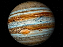 Ученые NASA показали сверхчеткие ФОТО