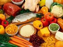 Названы основные продукты, которые вызывают рак