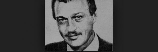 В июне 1975 г. ливанские службы безопасности задержали Мохаммеда Мухарбаля, после чего передали его французской разведывательной службе - Управлению территориального надзора.
