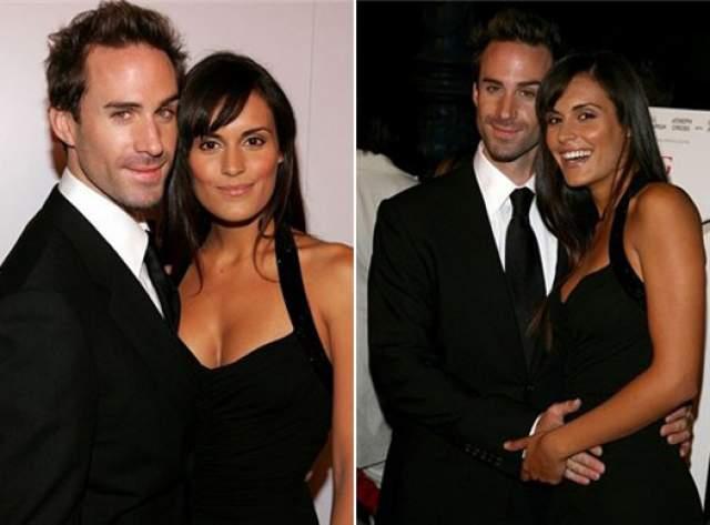 В 2009 году Джозеф женился на своей возлюбленной – модели Марии Долорес Диегес, сейчас у них двое детей. А Джейкоб занимается защитой природы.