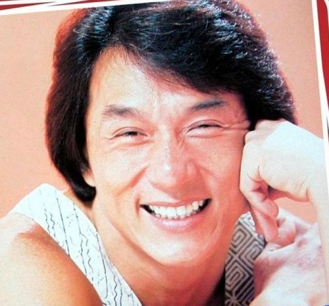 В Голливуде Чан стал настоящим залогом кассового успеха, а потому был признан на Фабрике Грез как один из самых востребованных актеров своего времени.