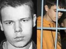 До 16 и старше: самые юные преступники, приговоренные к смертной казни