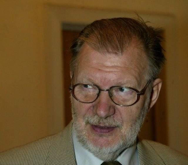 После выхода фильма в прокат Юозас решил связать свою жизнь с искусством. В середине 90-х был назначен на пост атташе по культуре посольства Литвы в России. Сейчас Юозас продолжает заниматься главным делом своей жизни - он много снимается в кино и телесериалах. В октябре актеру исполнится 79 лет.
