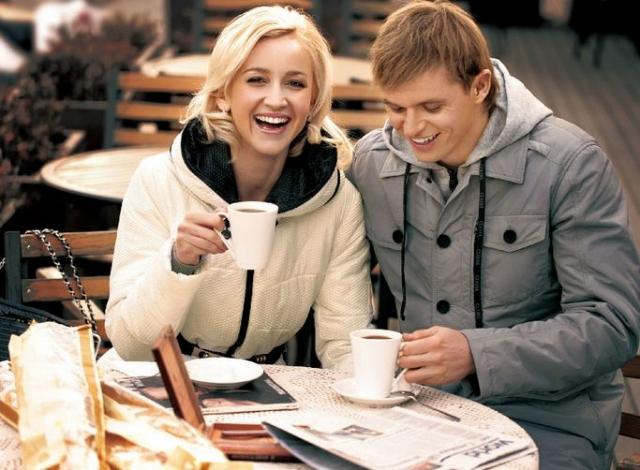 """Ольга Бузова и Дмитрий Тарасов. Экс-участница """"Дома-2"""" и известная телеведущая, она сразу приглянулась футболисту, который на тот момент уже был женат."""