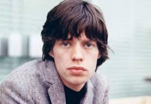 Мик Джаггер. Один из знаменитых участников Rolling Stone долгое время отпирался от наличия у него очередного внебрачного ребенка.