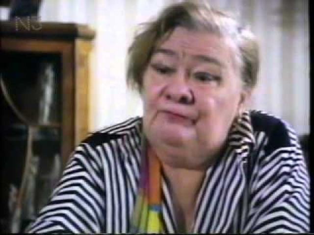Ее дочь оформила опекунство над матерью и отправила ее в спецлечебницу. Галина мечтала поправиться и выйти из психушки. В июне 1998 года Галина Брежнева, дочь Генерального секретаря ЦК КПСС, умерла в больничной в палате.