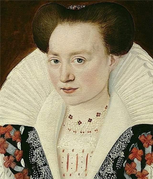 Как говорят, за каждым великим мужчиной стоит великая женщина. Но появилась она в жизни Генриха VIII не сразу. Первой супругой короля была Екатерина, бывшая супруга его покойного старшего брата.