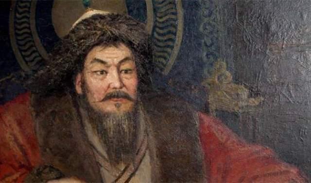 Ошибка персов Персы вернули Чингисхану только голову его посла, чем навлекли на себя гнев Монголии. Чингисхан жестоко мстил за своих приближенных. После случившегося, Чингиз пришел в ярость и уничтожил 90% их народа.