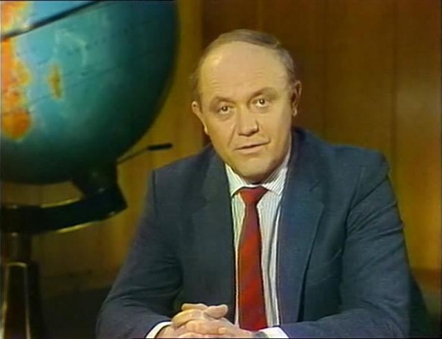 Но эта работа не стала помехой его путешествиям. Он даже принял участие в первой советской экспедиции на Эверест, а ведь на тот момент Юрию Александровичу было уже 50 лет.