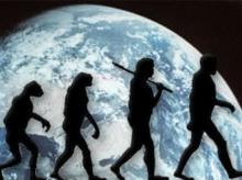Ученые показали, как изменится человек через 1000 лет