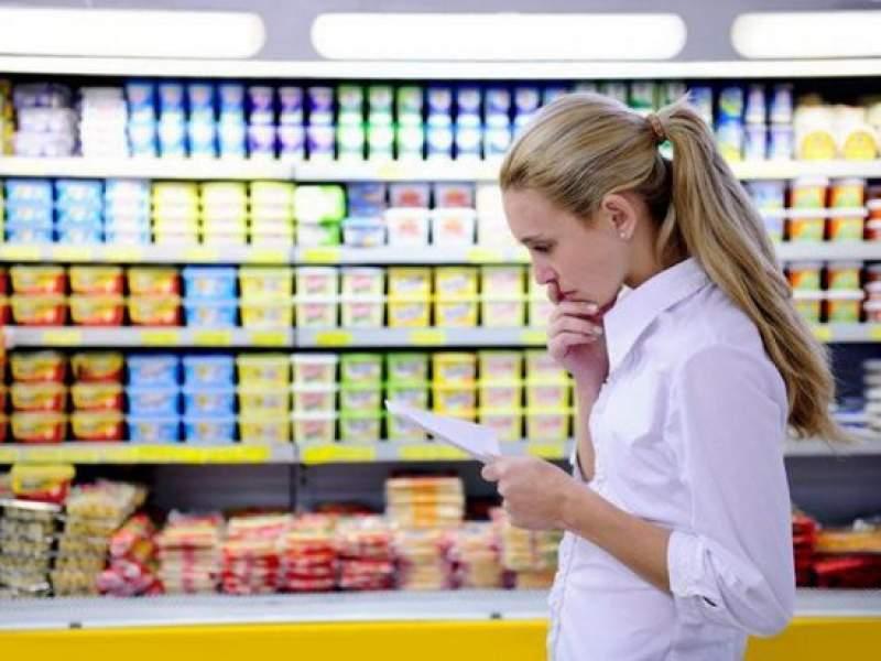 Новости дня: Диетологи назвали продукты, которые никогда нельзя есть