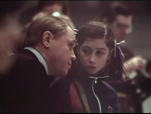 Водорезова являлась пятикратной чемпионкой СССР (1976, 1977, 1980, 1982, 1983), причем впервые этот титул завоевала в 10 лет!