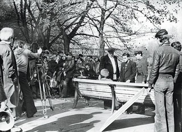 А за Жеглова Владимир Высоцкий посмертно удостоен Государственной премии СССР 1987 года.