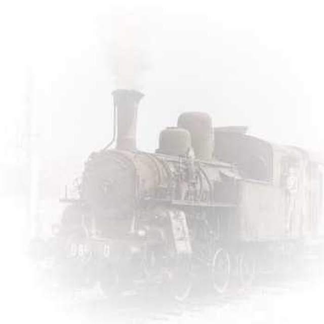 Тот же синьор Саджино начал поднимать старые источники и узнал, что в 1891 году произошло ЧП на Марсельской ж/д ветке. Такой же паровоз промчался на красный свет и понесся прямо на закрытый шлагбаум. Дежурный удрал из своей будки, ожидая крушения, но поезд проник сквозь шлагбаум, даже не покорежив его. Начальство тогда решило, что их сотрудник был пьян.