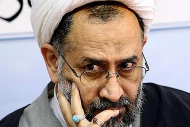 """8 мая 2011 года глава разведки Ирана Хейдар Мослехи опроверг американское сообщение об убийстве бен Ладена и заявил, что в его распоряжении имеется надежная информация о том, что бен Ладен скончался от болезни """"некоторое время назад""""."""