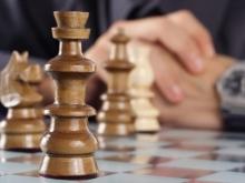 Британские ученые дают $1 млн за разгадку старинной головоломки