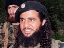 СМИ: террорист Хаттаб был смертельно отравлен письмом