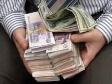 Набиуллина рассказала о 23 банках с рискованными ставками по вкладам