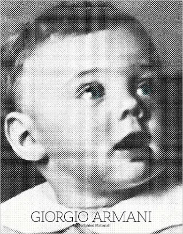 Джорджио Армани. Модельер с уникальным мировоззрением, родился в городе Пьяченца в 1936 году. Свою карьеру Армани начал с самых низов. Некоторое время Джорджо работал помощником фотографа, затем пошел служить в армию.