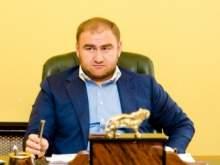 Задержанный Рауф Арашуков на допросе забыл русский язык