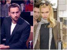 Экс-жена олигарха с громким скандалом сорвала съемки шоу Шепелева