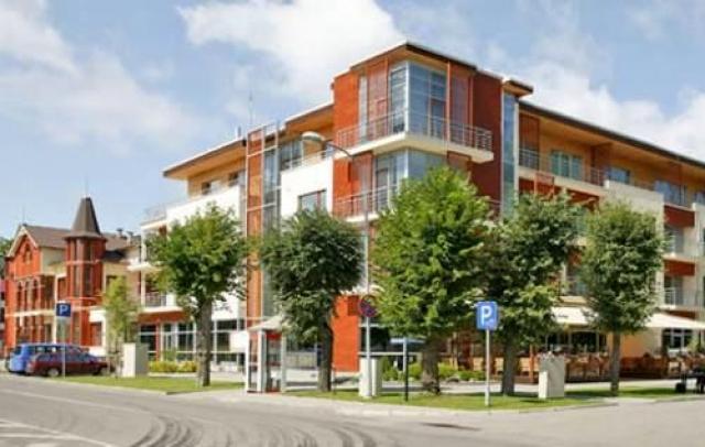 Также у Игоря Крутого есть и собственный дом в Юрмале. Стоимость особняка - 250 тысяч евро.