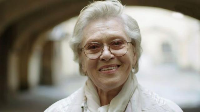 Сейчас актриса продолжает сниматься в кино и играть в родном театре. Дочь Алисы Бруновны, Варвара снялась в нескольких полнометражных фильмах, в настоящее время играет в двух спектаклях вместе со своей матерью.