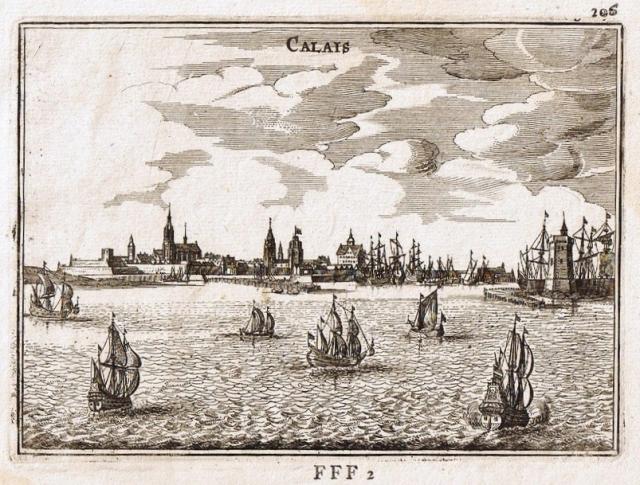Когда в 1643 испанцы не смогли взять остров, авторитет ле Вассера заметно вырос. Он окончательно отказался подчиняться соотечественникам-французам и платить отчисления короне.