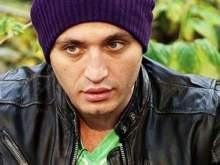 Рустам Солнцев предложил Витасу полечить психику после стрельбы