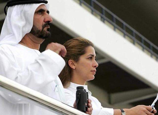 Свадебный стадион стоимостью 22 миллиона долларов. В 1981 году, когда принц Абу-Даби женился на принцессе Салама, его отец, эмир Дубая, предоставил им место для проведения свадьбы.