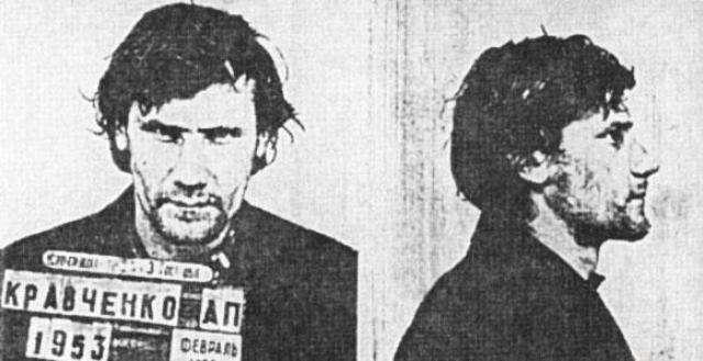 По делу был задержан другой подозреваемый, Александр Кравченко, который под нажимом следствия дал признательные показания и был казнен в 1984 году. А настоящий убийца - Чикатило - остался на свободе.