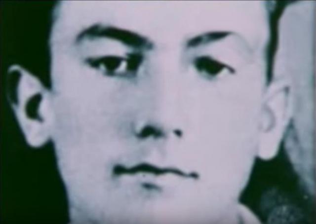 Пранас Стасио Бразинскас в 1955 году был осужден за злоупотребление служебным положением и приговорен к одному году исправительных работ, а спустя десять лет, работая заведующим магазином, был осужден на пять лет за расхищение имущества.