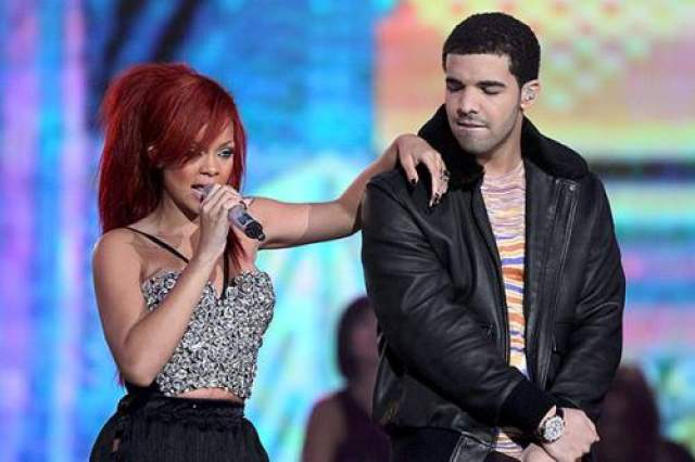 Широкую известность получили отношения музыканта и популярной певицы Рианны, и не менее широкую известность получил скандал вокруг избиения репером девушки.
