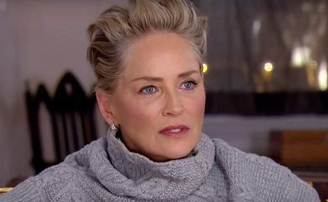 Во время комы актриса видела то, что описывают все, кто пережил клиническую смерть: яркий белый свет и родных, на которых она смотрела сверху вниз.