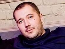 Сыну депутата Госдумы добавили к 27 еще 14 лет тюрьмы в США