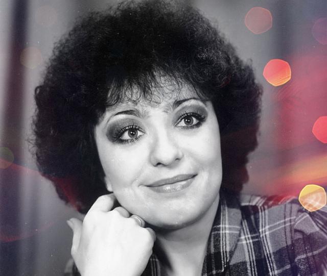 По этой причине Шевелева в 1984 году покинула ансамбль а через год приехала в Тихорецк, где в тюрьме находился ее муж. Там же они организовали несколько проектов, но к началу 1990-х годов эпоха ВИА в СССР закончилась.
