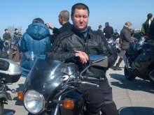 В Подмосковье известный врач и его друг из Германии умерли от отравления алкоголем